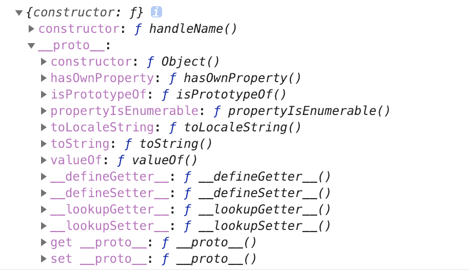 《javascript 面向对象之一篇文章搞定call()方法》