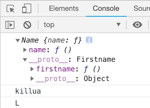 《前端面试必考题目 (一)js原型,原型链和构造函数》